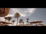 Наш отдых в Египте (2012)