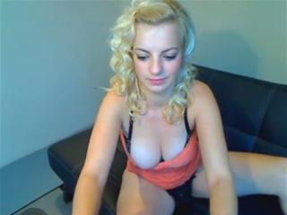 latvian webcam biqle