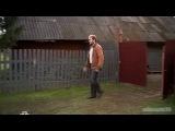 Лесник 2 сезон 33 серия (81) HD 720